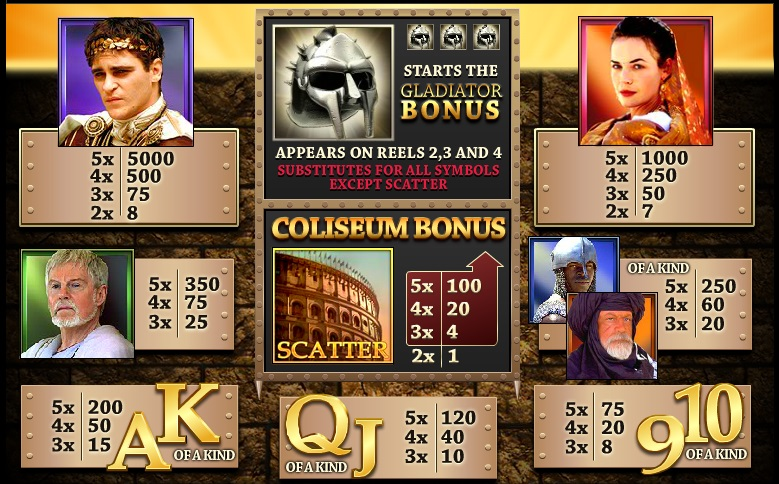 Hells anjos vs mongols nevada casino